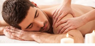 MassageForMen_01